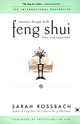 Interior Design with Feng Shui: New and Expanded (Compass) by Sarah Rossbach (2000-02-01)