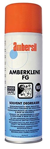 31464-aa-ambersil-epp-degreaser-rtu-biodegradable-water-based-degreaser-formerly-aquasafe-750ml-aero