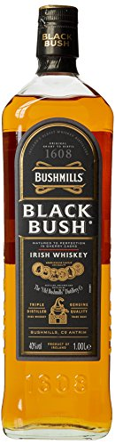 bushmills-black-bush-irish-whiskey-1-l