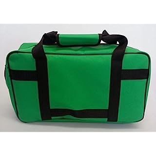 WIPE DOWN PRO BAG (Green)