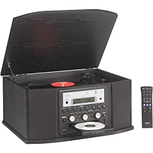 TEAC GF-350 Tourne-disque