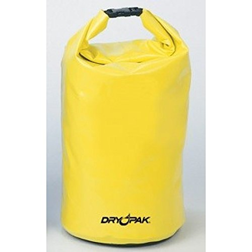 dry-pak-roll-top-dry-bag-yellow