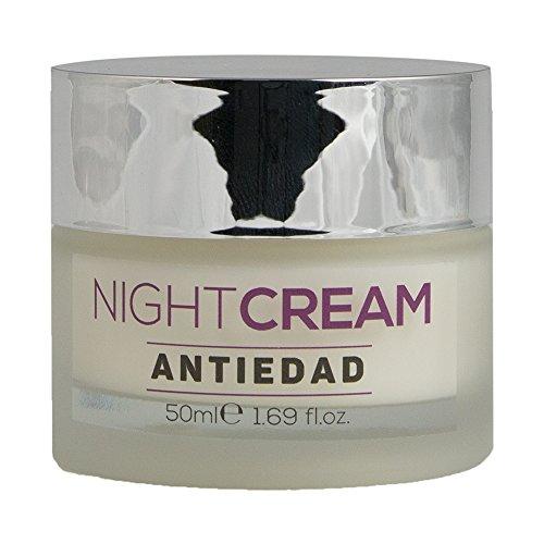 Orx Creme Anti-Age Night Cream -
