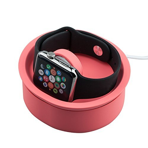 apple-support-de-montre-pugo-haut-euror-apple-montre-en-silicone-support-de-charge-support-berceau-p