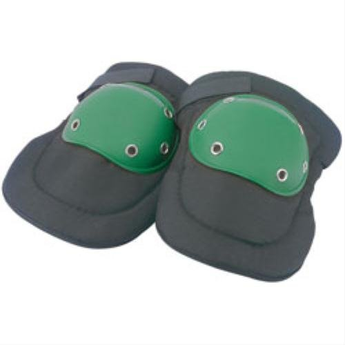 3 x Knee Pads
