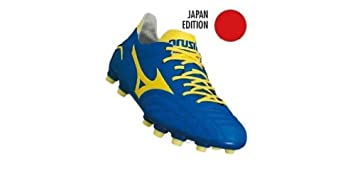 size 40 063db f790b Mizuno Morelia Neo II MD JAPAN - Professional Football Shoes ...