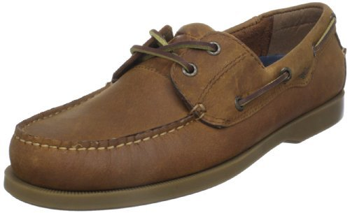 Dockers, Chaussures bateau homme