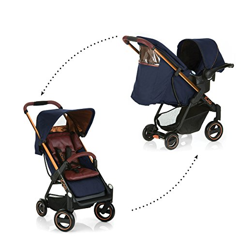 combined-stroller-icoo-acrobat-shop-and-drive-copper-blue