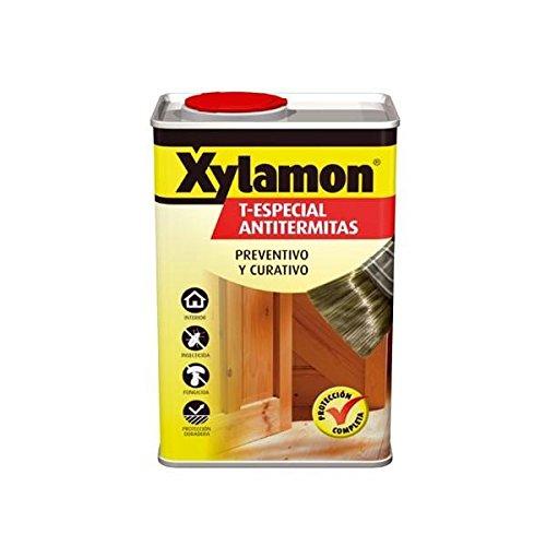 xylamon-050119-bote-1-l-tratamiento-especial