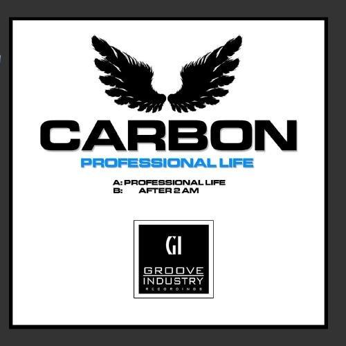 Professional Life Professional Carbon