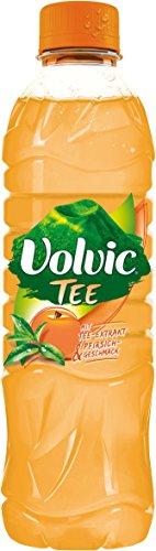 volvic-tee-pfirsich-pet-4x6-24er-pack-24-x-500-ml