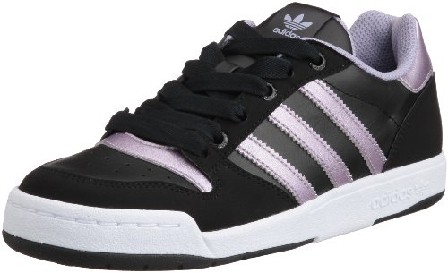 adidas Originals Midiru Court W, Baskets mode femme