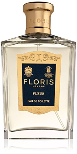 floris-london-fleur-eau-de-toilette-100-ml