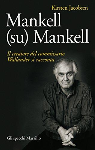 mankell-su-mankell-il-creatore-del-commissario-wallander-si-racconta-gli-specchi
