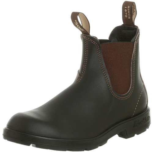blundstone-500-stout-brown-grossen40