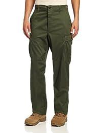 Propper BDU Trouser , Olive, Medium Short by Propper