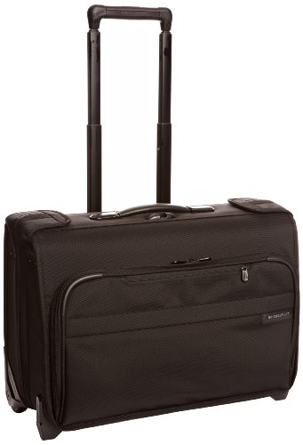 briggs-riley-carry-on-wheeled-garment-bag