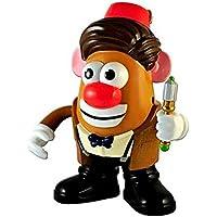 Mr Potato Head 02506 Doctor Who Eleventh Doctor Figure
