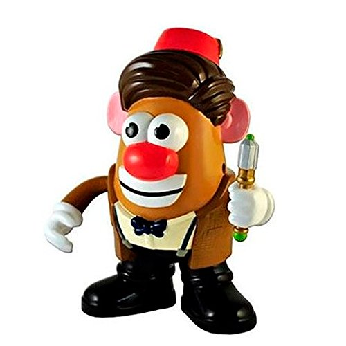dr-who-the-eleventh-doctor-mr-potato-head