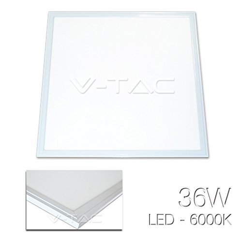 pannello-led-incasso-controsoffitto-60-x-60-36w-luce-fredda-6000k-6090-v-tac