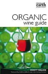 Organic Wine Guide