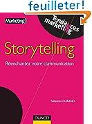 Storytelling - Réenchantez votre communication