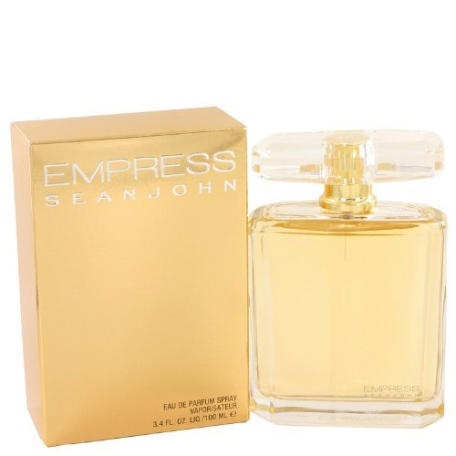 sean-jean-empress-women-eau-de-parfum-spray-34-ounce-by-sean-jean