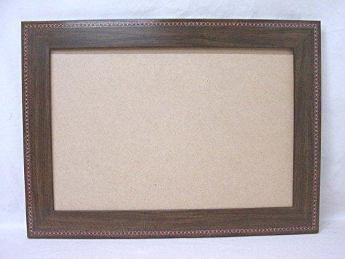 moldura-marco-madera-sin-cristal-para-cuadro-marron-dibujo-supergrande