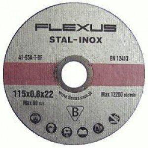 premium-pack-de-5-x-ultra-fino-de-125-mm-x-08-mm-amoladora-de-angulo-circular-saw-stainless-steel-co