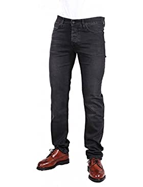 Roy Roger's - Pantalón - para hombre