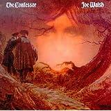 The Confessor anglais]