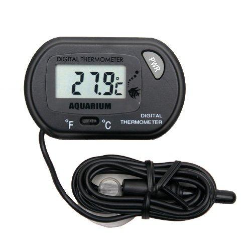 Thermometre ETANCHE Poisson Aquarium refrigerateur