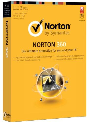 symantec-norton-360-2013-seguridad-y-antivirus-full-1-usuarios-1-anos-300-mb-256-mb-300-mhz