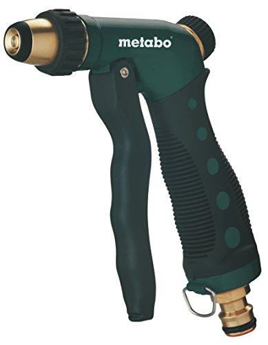 Metabo 190215