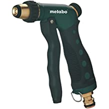 Metabo 903063122 - Sb2 - irrigazione pistola (modo getto d'acqua regolabile) [importato dalla germania]