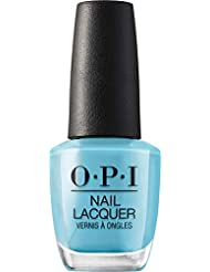 OPI Vernis à Ongles, 15 ml
