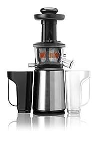 RGV 110900 Rgv 110900 Estrattore Succo Frutta e Verdura Juice Art New