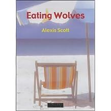 Eating Wolves