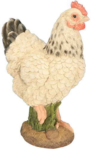 animali-in-resine-gallina