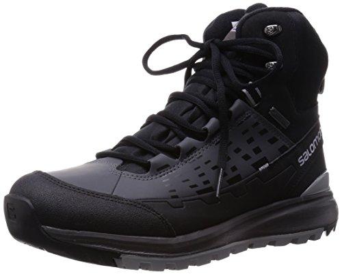 salomon-mens-kaipo-mid-gtx-low-trekking-and-walking-shoes
