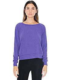 American Apparel - Sweat-shirt - Femme