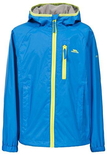 trespass-boys-myers-jacket-cobalt-size-7-8