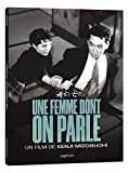 Une Femme Dont on Parle [Combo Blu-Ray + DVD]