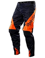 Troy Lee Youth Pantalon SPRINT (2015)