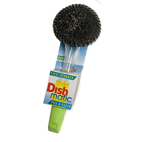 dishmatic-steel-scourer-for-cleaning-bbqs-grills-hot-plates-steel-pots-pans-made-in-uk-from-carasell