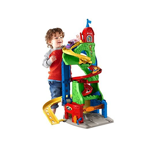 little-people-sit-n-stand-skyway-play-set-by-little-people