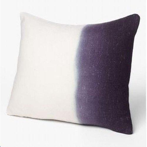 diane-von-furstenberg-spanish-leopard-ombre-wool-throw-pillow-15x20-purple-by-diane-von-furstenberg