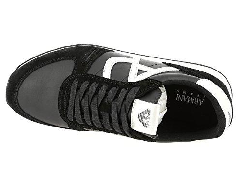 ARMANI 935027 7A419 Noir