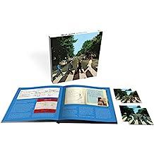 Abbey Road (50th Anniversary) Super Deluxe