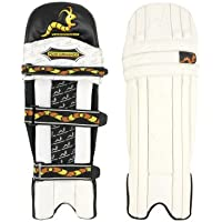Woodworm Cricket Performance Batting Pads